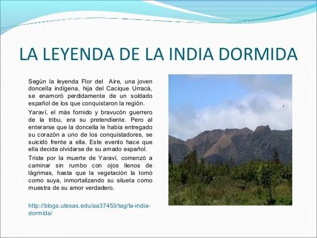 LEYENDAS....El hilo rojo del destino - Página 4 Leyendas-y-mitos-centroamericanos-5-638