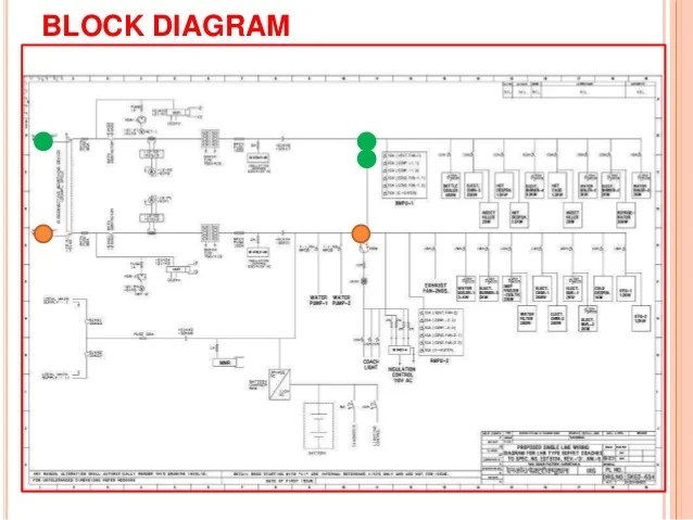 24v transformer wiring diagram pioneer deh 1000 lhb ac buffet car