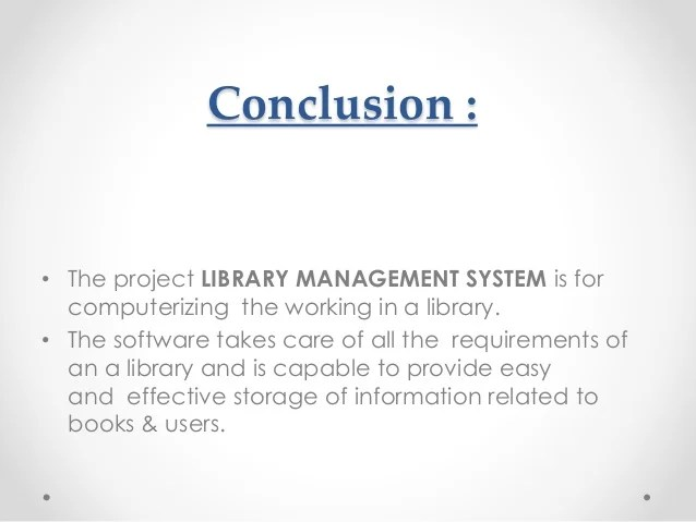class diagram for library management system 2007 ford focus wiring radio mangement-system