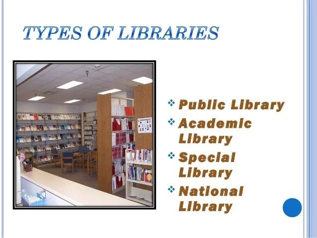 PUBLIC LIBRARYPUBLIC LIBRARY