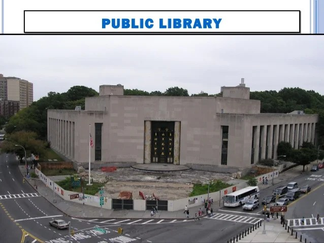 ACADEMIC LIBRARYACADEMIC LIBRARY SCHOOL LIBRARYSCHOOL LIBRARY