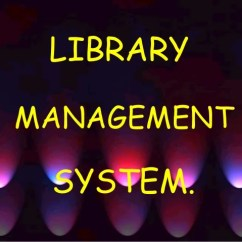 Use Case Diagram Library Management 2006 Gmc Sierra 2500 Radio Wiring System