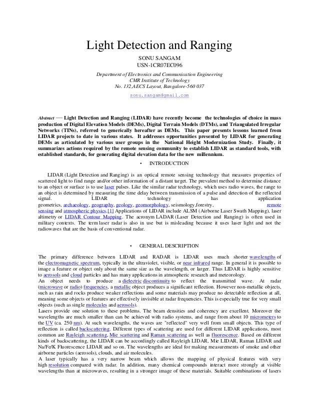 Survey Paper Format Hizli Rapidlaunch Co