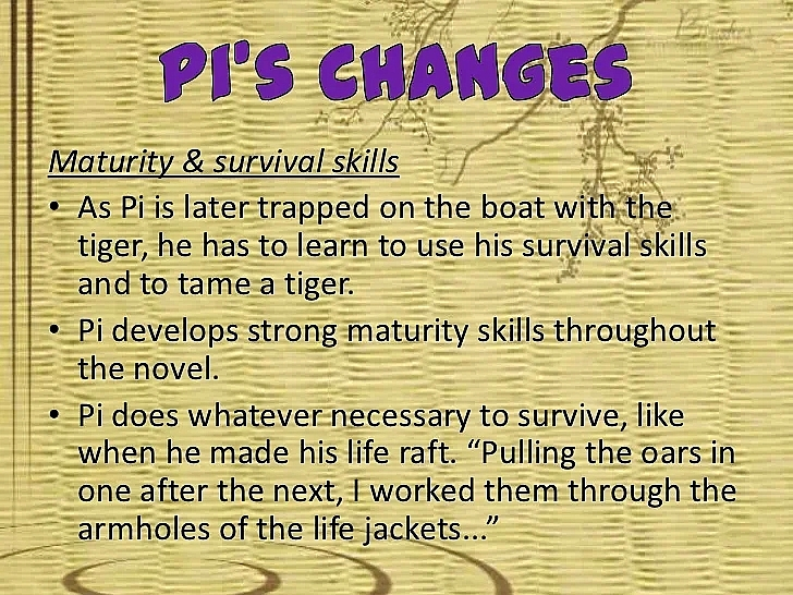quotes life of pi religion essays picture life of pi final pi s