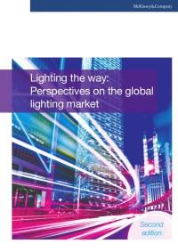 Lighting the way_perspectives_on_global_lighting_market_2012