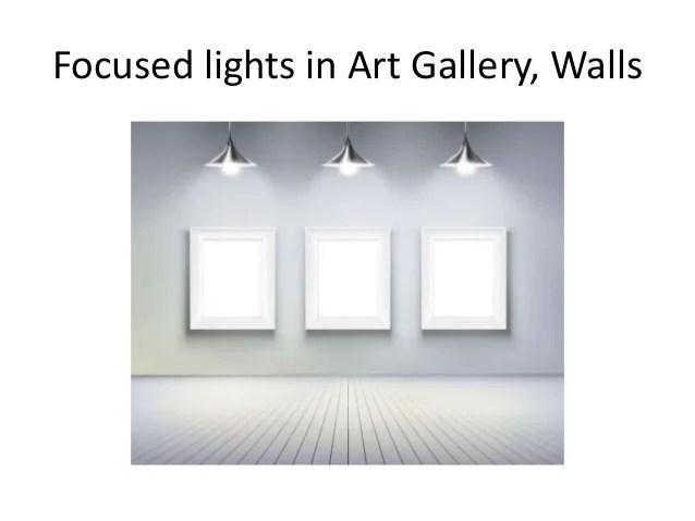 art best modern lighting fixtures