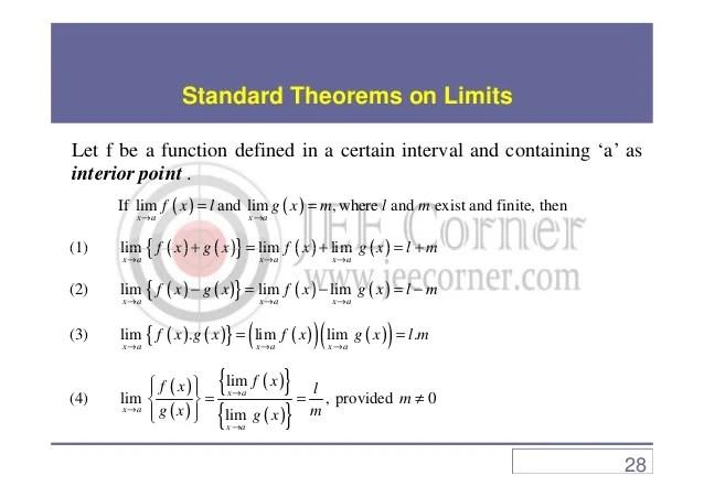 X X 1 X X F X Not 0 0 F Equal Cos1