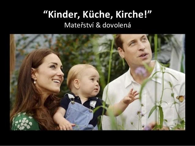 Kinder Kuche Kirche Kinder Kche Kirche Evening Star