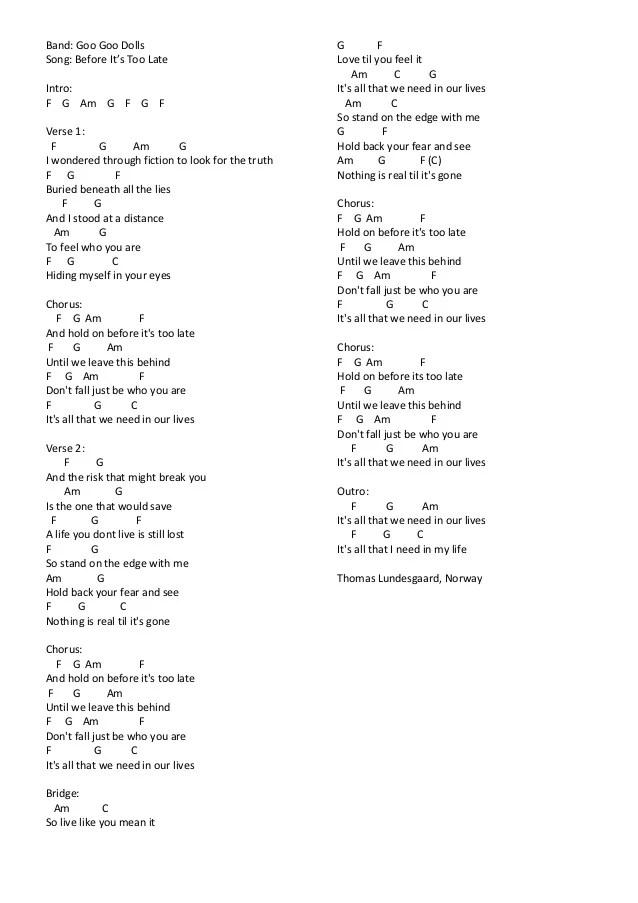Lirik Jangan Ada Dusta : lirik, jangan, dusta, Jangan, Dusta, Diantara, Lyric