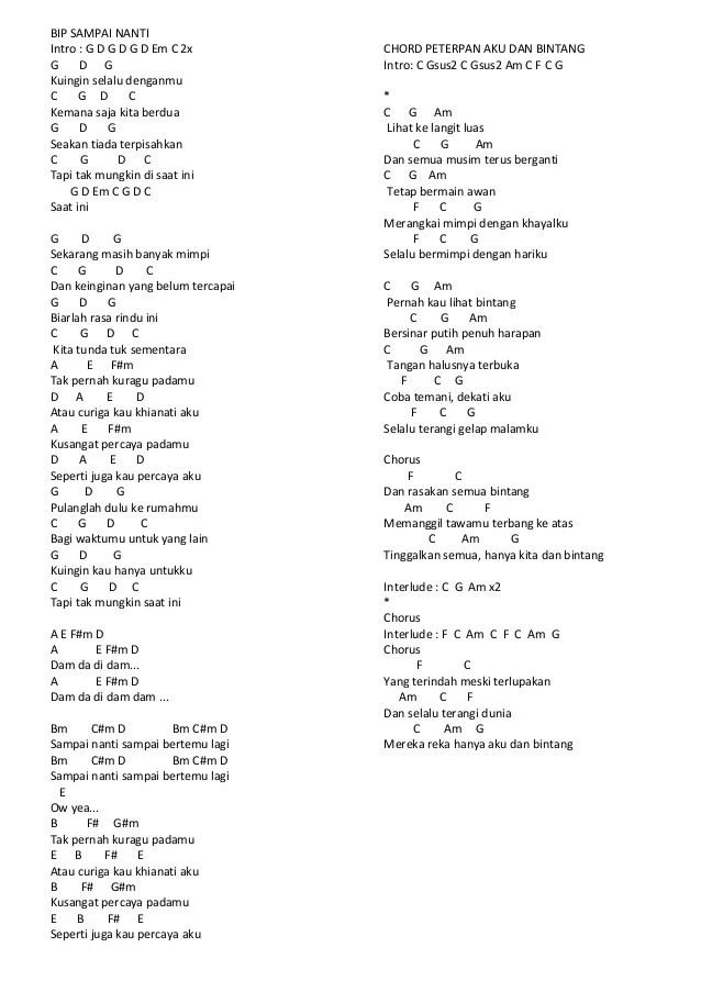 Chord Rindu Di Awan Biru : chord, rindu, Chord, Hargai