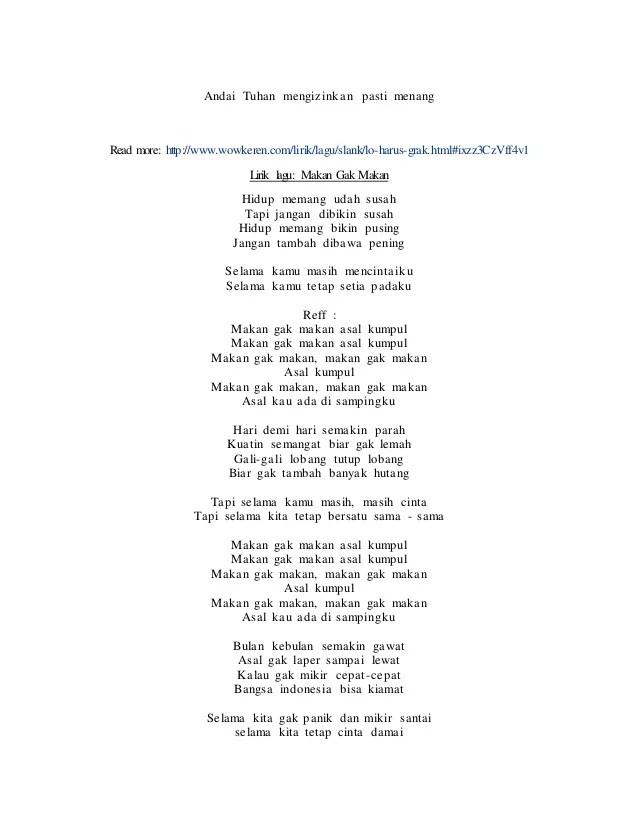 Kamu Harus Pulang Lirik : harus, pulang, lirik, Lirik, Virus