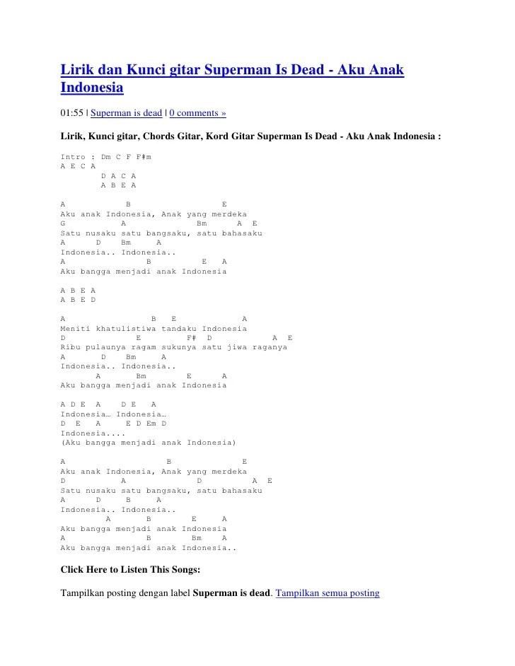 Kun Anta Omar Esa Related Keywords u0026 Suggestions - Kun Anta Omar Esa Long Tail Keywords