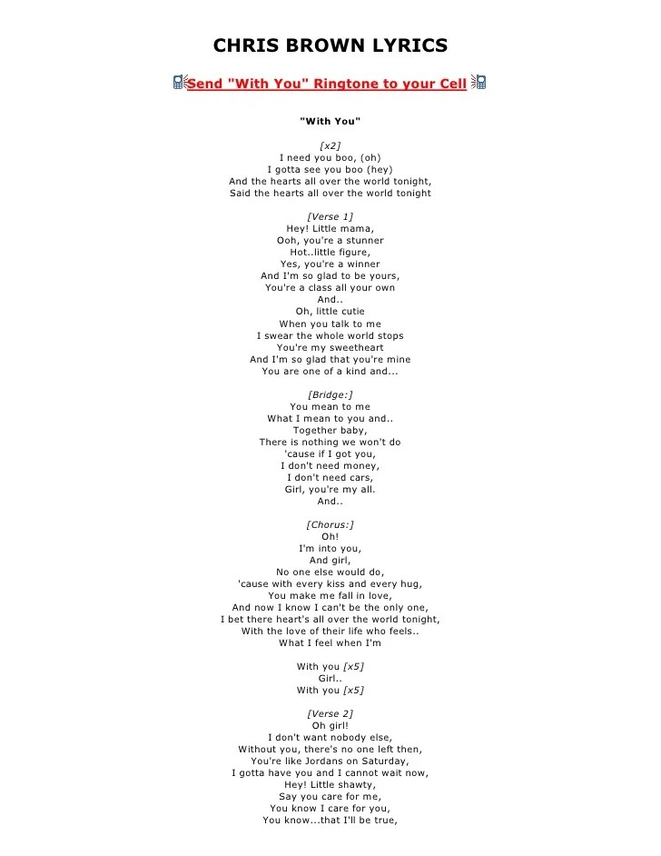 Lirik Lagu Little Do You Know : lirik, little, Stock