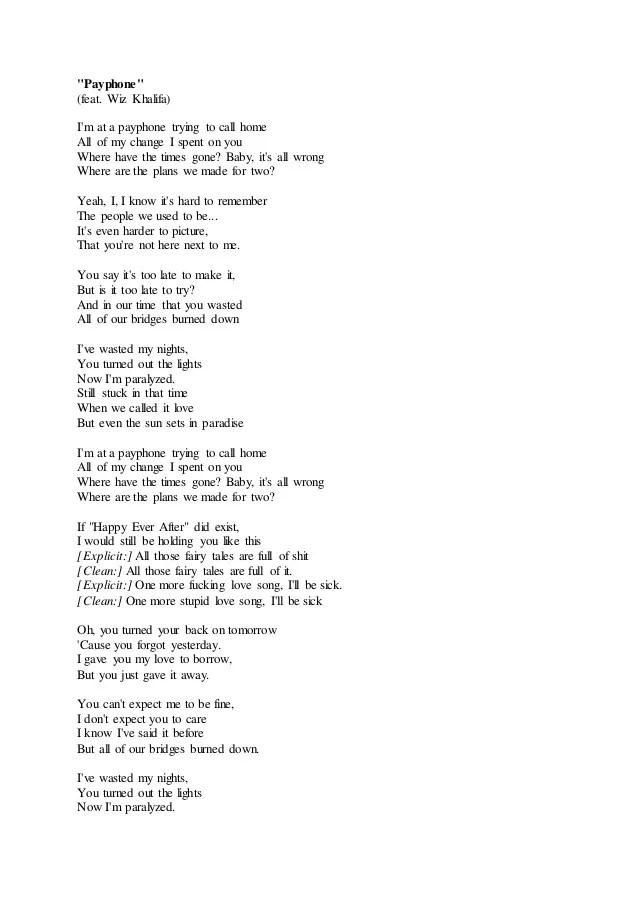 Terjemahan Lagu I Still Love You : terjemahan, still, Lirik, Shipping