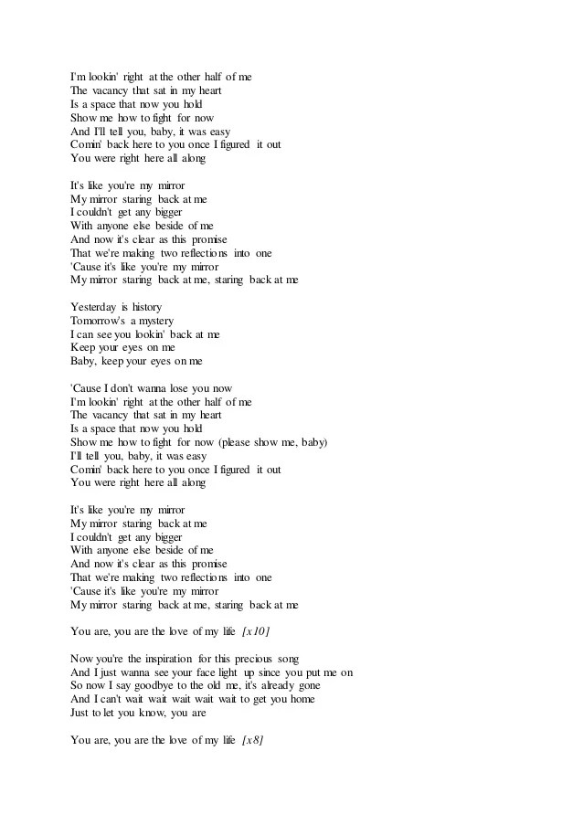 Lirik Lagu Somebody That I Used To Know : lirik, somebody, Lirik