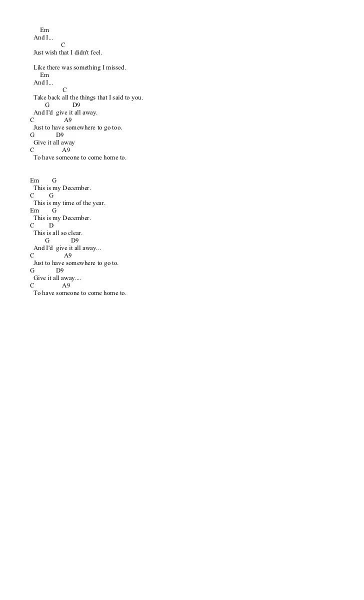 Lirik Lagu Way Back Home Inggris : lirik, inggris, Lirik, Barat