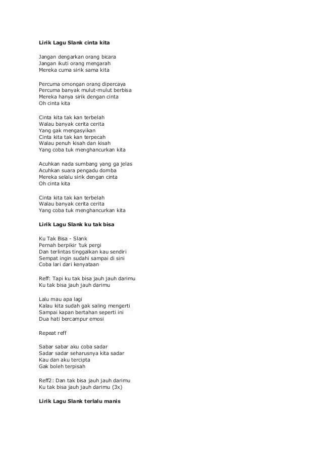 Chord Slank Gemerlap Kota : chord, slank, gemerlap, Kunci, Gitar, Slank