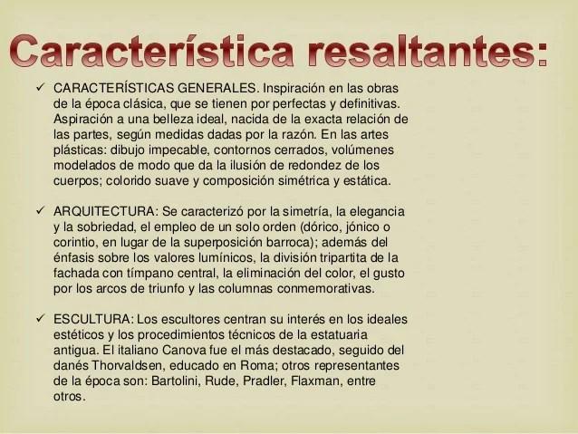 Resultado de imagen para CARACTERÍSTICAS DE LA LITERATURA BARROCA