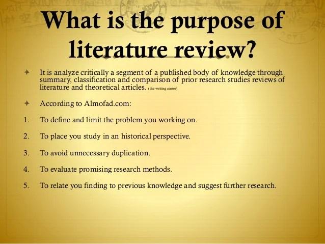 sat essay literature examples
