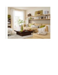 Littlepieceofme.com multifunctional furniture for small spaces