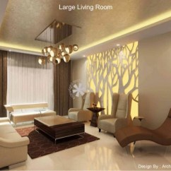 Interior Design Pictures Of Living Rooms In India Room Sofa Two Chairs Modern And Zen Style