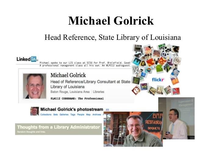 Digital + Libraries | C-C-C #LMI12