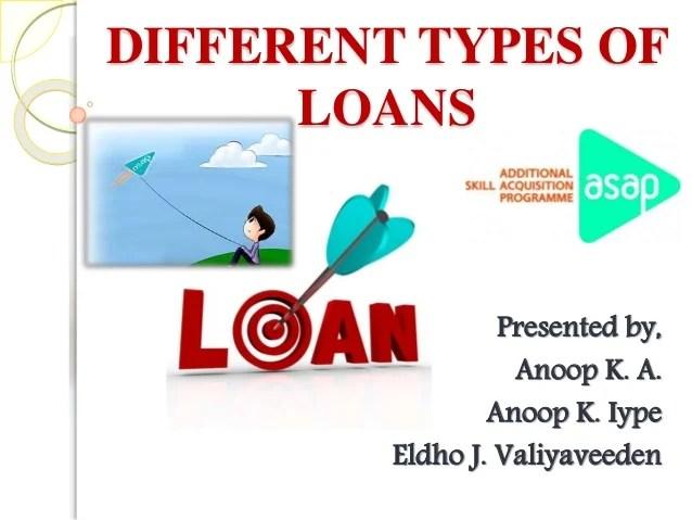 Sampath Bank Personal Loan