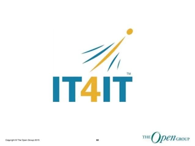 Oil & Gas ICT 2015
