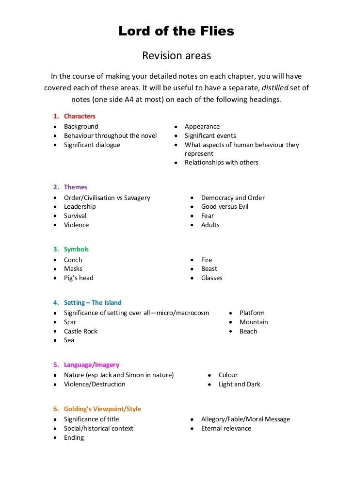 Essay on leadership and motivation