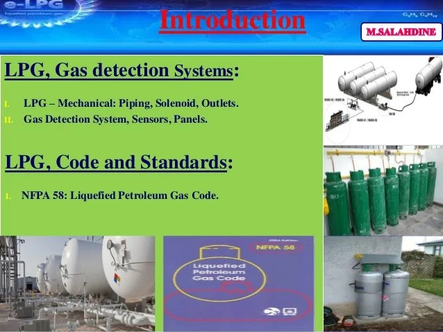 system sensor smoke detector wiring diagram ford 3000 tractor starter solenoid lpg liquefied petroleum gas detection 3 introduction systems