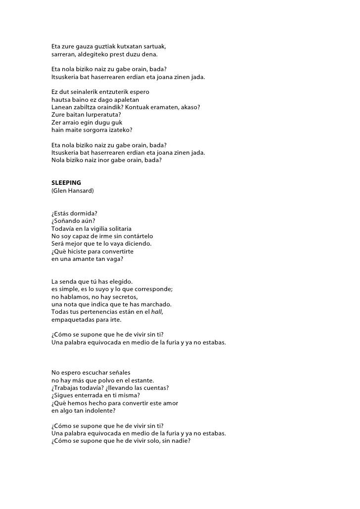 Banda el recodo - la mejor de todas lyrics
