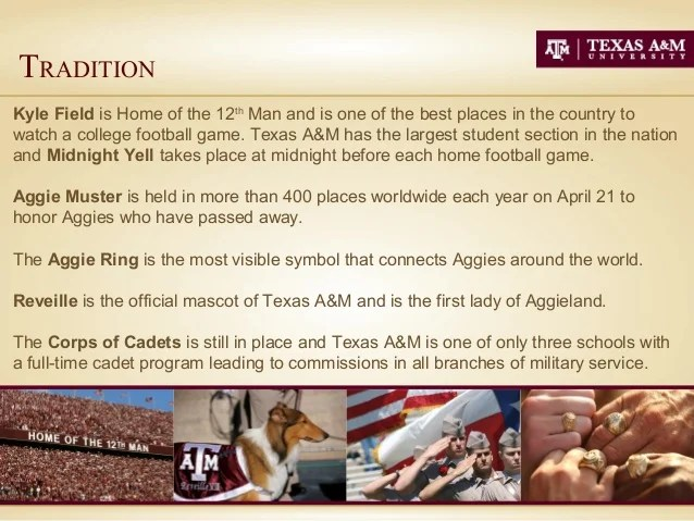 Texas a&m | home of the 12th man | canvas wall art | metal wall art | acrylic wall art. Mab Overview
