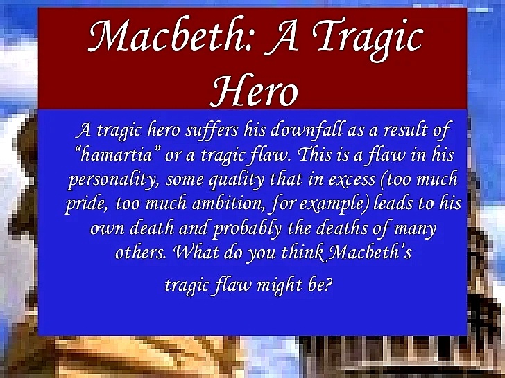 quotes of macbeth tragic flaw picture help me write film studies report esl phd essay ghostwriters sites macbeth
