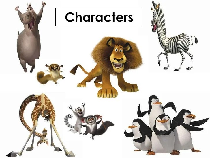 How Say Character Spanish
