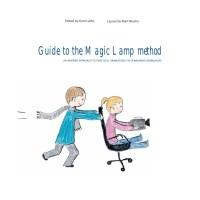 Magic Lamp En Web