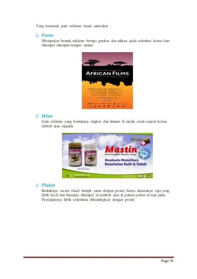 Makalah Seni Reklame : makalah, reklame, Makalah, (Ilustrasi,, Lukis,, Patung,, Bangunan,, Kerajinan,, Rek…