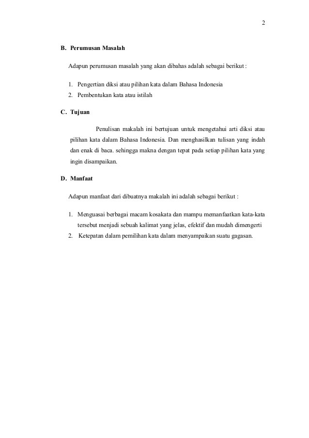 Kata Bahasa Indonesia Yang Indah : bahasa, indonesia, indah, Koleksi, Bahasa, Indonesia, Indah, Cikimm.com