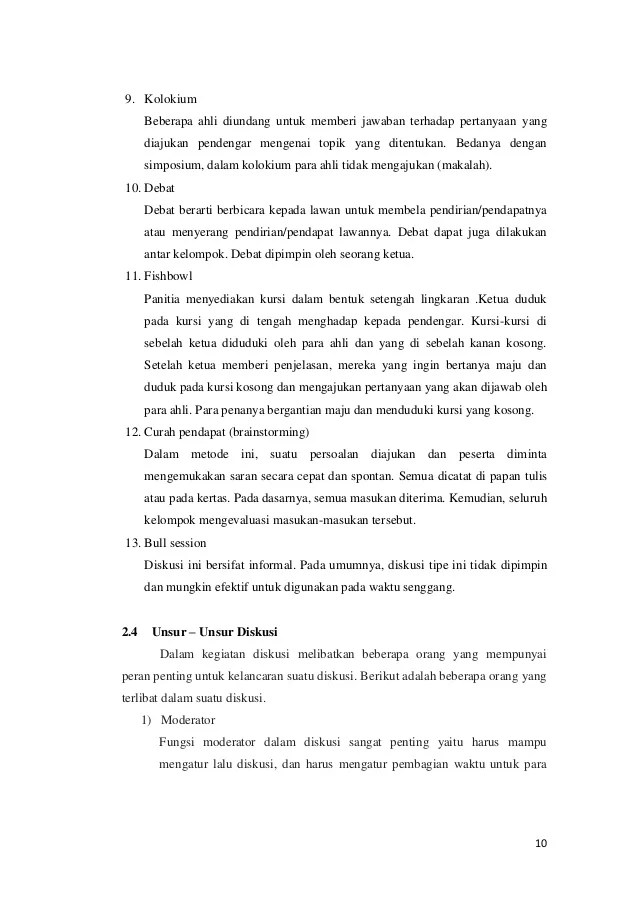 Teks Moderator Debat : moderator, debat, Contoh, Moderator, Dalam, Bahasa, Inggris, Artinya, Berbagai, Penting, Cute766