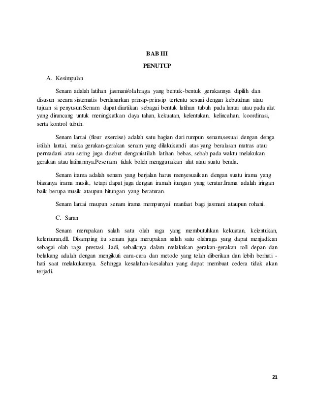 Makalah Tentang Senam Ritmik : makalah, tentang, senam, ritmik, Makalah, Penjas, Senam, Lantai, Irama