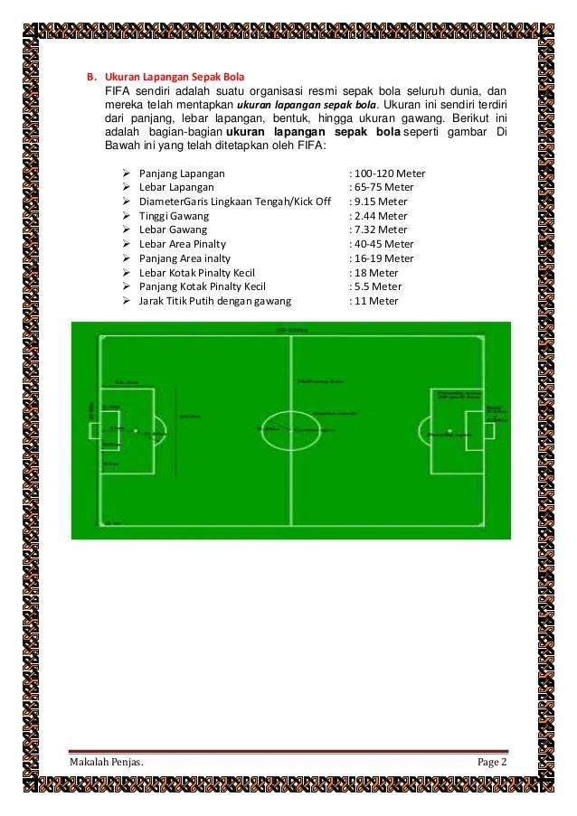 Lapangan Sepak Takraw Dan Ukurannya : lapangan, sepak, takraw, ukurannya, Makalah, Penjas, Tentang, Ukuran, Sejarah, Sepak, Bola,, Basket,, Takraw,…
