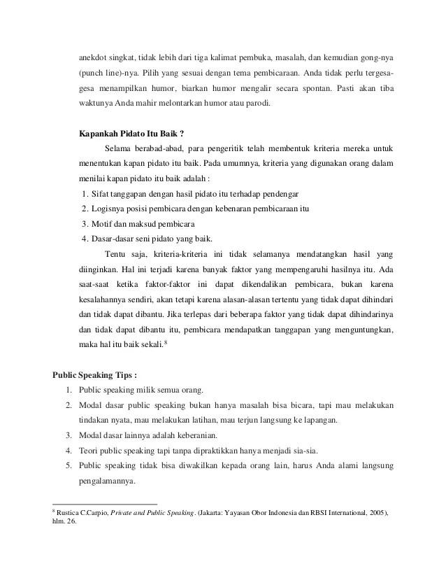 Kalimat Pembuka Presentasi Singkat : kalimat, pembuka, presentasi, singkat, Makalah, Presentasi, Kelompok