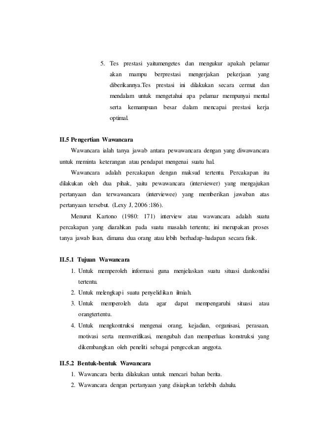 Contoh Resume Artikel : contoh, resume, artikel, Contoh, Resume, Makalah, Pendidikan