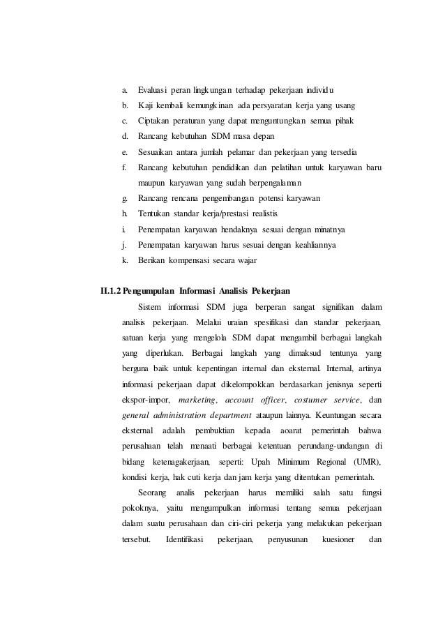 Contoh Resume Makalah : contoh, resume, makalah, Makalah, Resume
