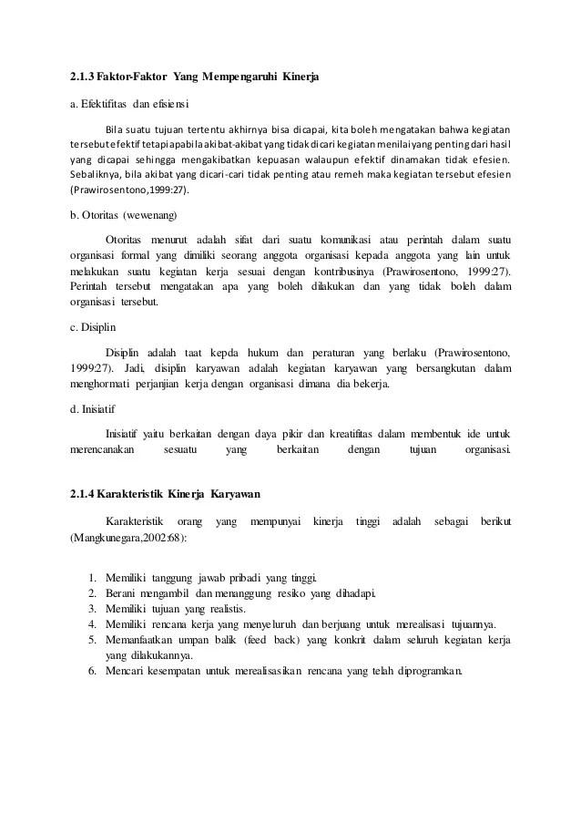 Contoh Resume Makalah : contoh, resume, makalah, Makalah, Resume, Materi, Undari, (11150216), N-msdm