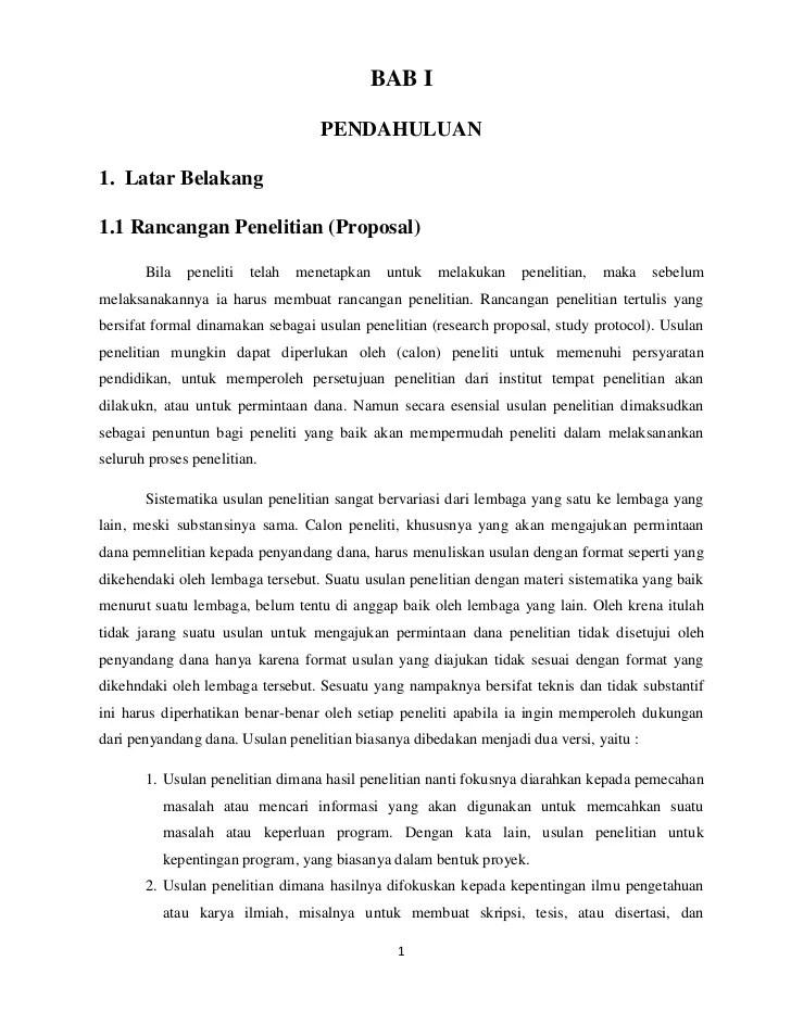 Contoh Studi Literatur Dalam Skripsi لم يسبق له مثيل الصور Tier3 Xyz