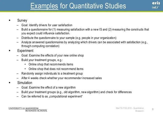 compare and contrast qualitative and quantitative research pdf