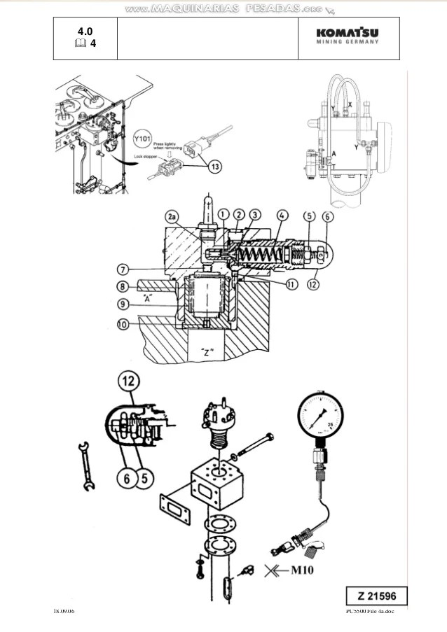wiring diagram of sodium vapour lamp