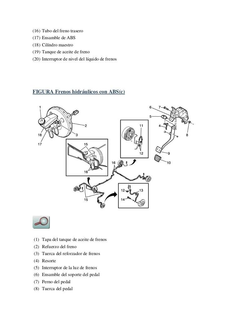 2007 chevy aveo wiring diagram cd