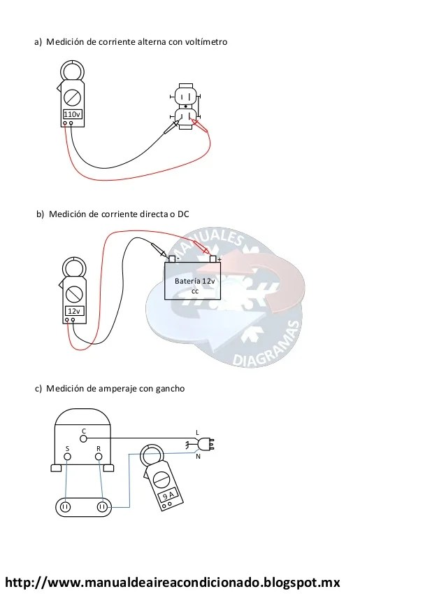 metal detector circuit page 3 sensors detectors circuits nextgr