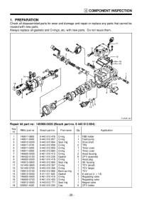 Manual De Bomba Bosch Vp44 Check - interiorsxsonar